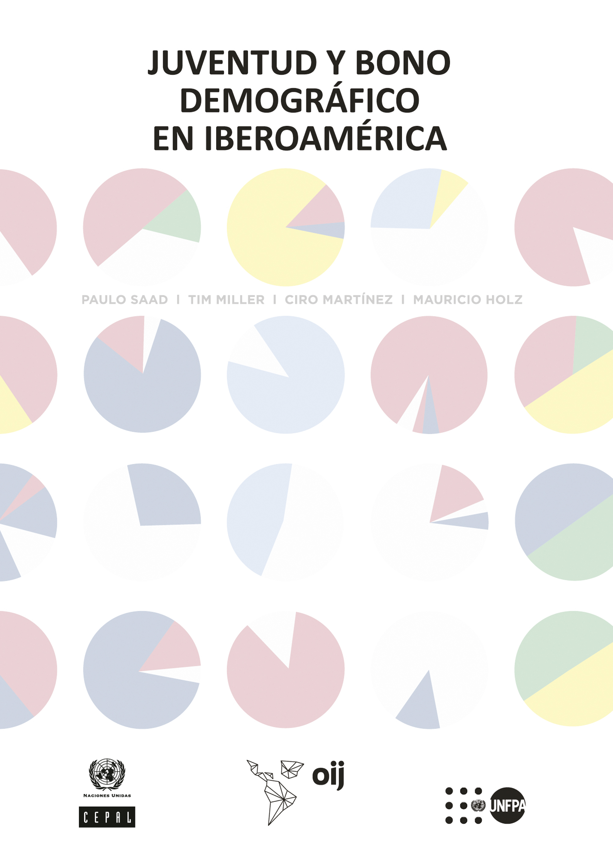 ebook_bono_demografico.indd